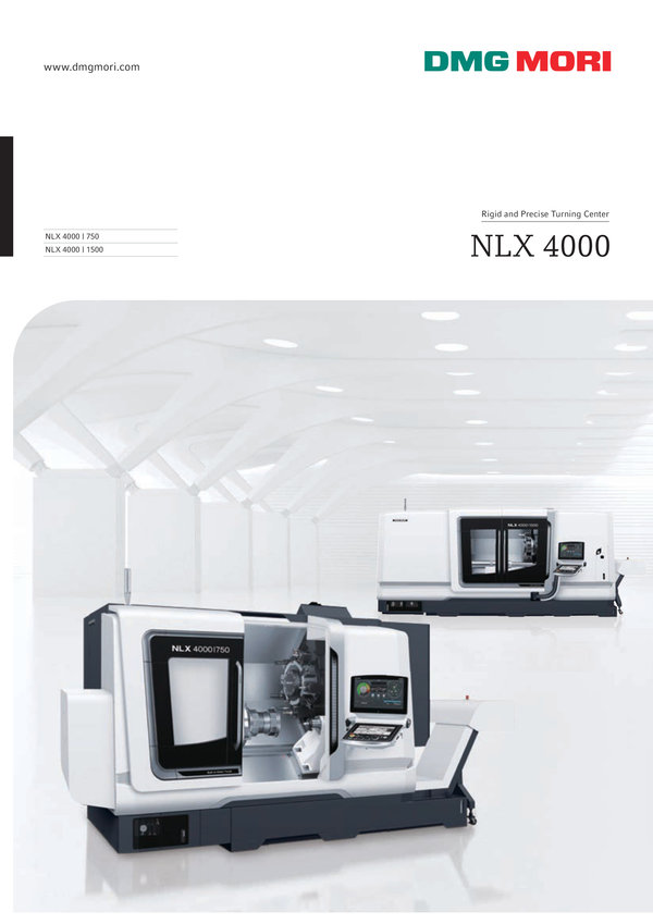 Index of /media/epaper/nlx_4000_uk/epaper/pages_850